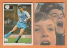 Coventry City Keith Houchen 174